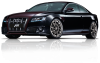 01abt-a5-coupe_8t.png