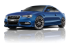 01abt_audi_as5.png