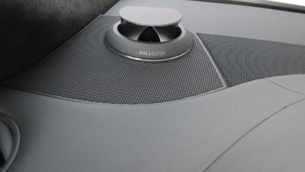 Система Bose с элементами