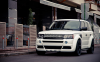 01iron-wing_range-rover-sport-2010.png