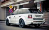 02iron-wing_range-rover-sport-2010.png