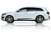 03q7facelift_4l9_seite_cr_silverlight.png