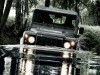 05land_rover_defender_2012.jpg