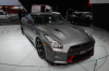05nismo-nissan-gt-r-2015.png