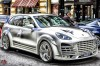 05white-diamond-porsche-cayenne-958.jpg