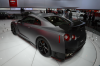 08nismo-nissan-gt-r-2015.png