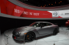 11nismo-nissan-gt-r-2015.png