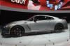 12nismo-nissan-gt-r-2015.png