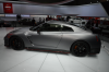 13nismo-nissan-gt-r-2015.png
