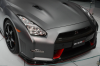 15nismo-nissan-gt-r-2015.png
