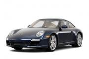 911 Carrera (997) /2005-2011/