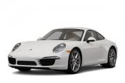 911 Carrera (991)