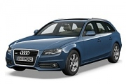 A4 / A4 Allroad / S4 / RS4