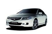 Honda Accord 7 /2002-2008/