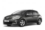 Toyota Auris /2006-2012/