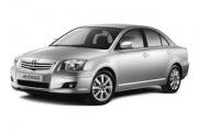 Toyota Avensis /2003-2008/