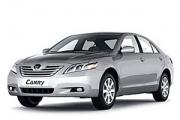 Toyota Camry /2006-2011/