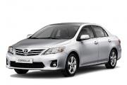 Toyota Corolla /2006-2012/