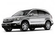 Honda CR-V /2006-2011/