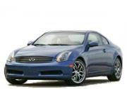 Infiniti G35 Coupe /2002-2007/