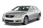 Lexus GS /2004-2012/