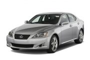 Lexus IS / IS-F /2005-2013/
