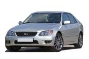 Lexus IS /1998-2005/