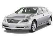 Lexus LS /2006-2012/
