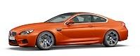 M6-Coupe/Cabrio