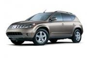 Nissan Murano /2004-2008/