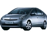 Toyota Prius /2003-2009/