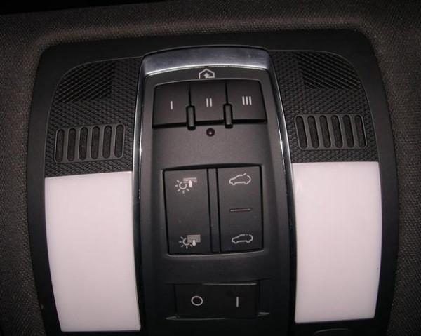 HOME LINK Audi