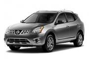 Nissan Rogue /2007-2013/
