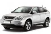Lexus RX /2003-2009/