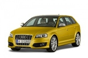 A3 / S3 / RS3 /2003-2012/