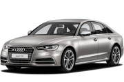 A6 / A6 Allroad / S6 / RS6