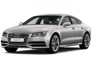 A7 / S7 / RS7
