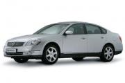 Nissan Teana /2003-2008/