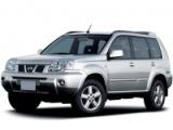 Nissan X-Trail /2001-2007/