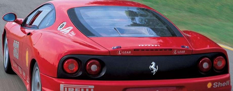 2001-Ferrari-360-Modena-Challenge-08.jpg