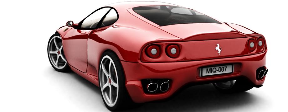 Ferrari_Modena_360__red_.png