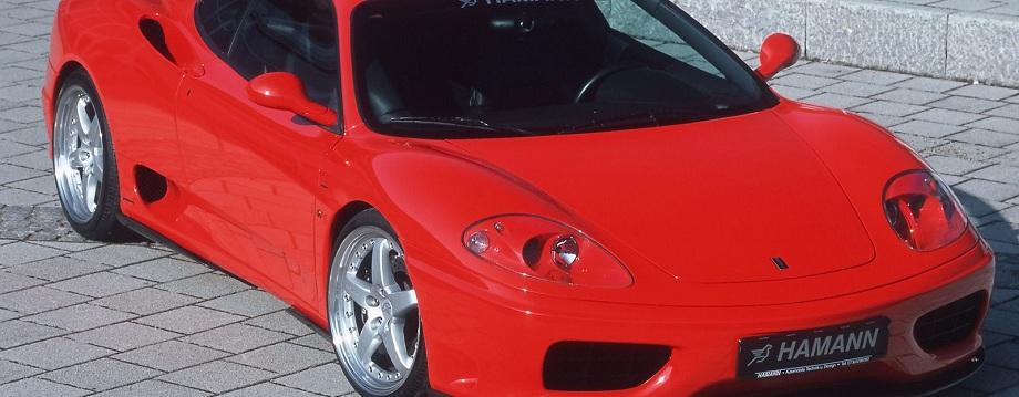 Hamann-Ferrari-360-Modena-Coupe-FA-1600x1200.jpg