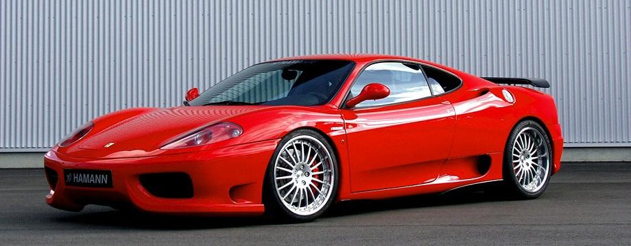 Hamann_Ferrari_360_Modena_Widescreen_5242005102108AM879.jpg