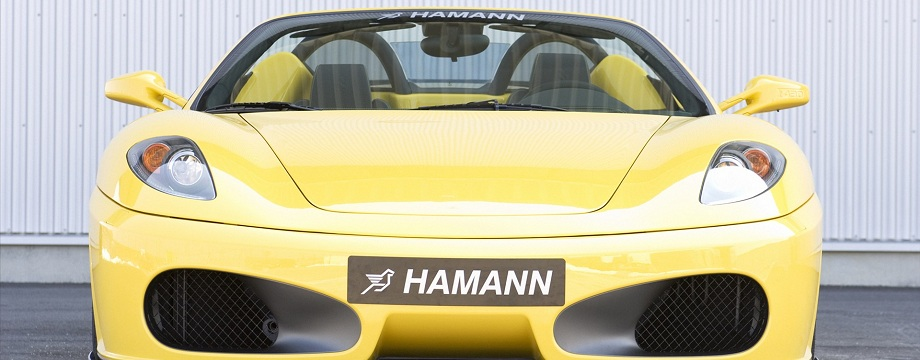 HAMANN-Ferrari-F430-2005.jpg
